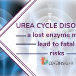 UREA CYCLE DISORDER Market