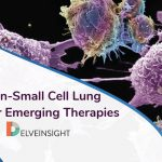 Non-small cell lung cancer emerging therapies