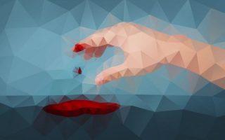 Hemophilia A- Market Scenario