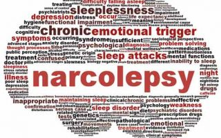Narcolepsy: Treatment options and market outlook