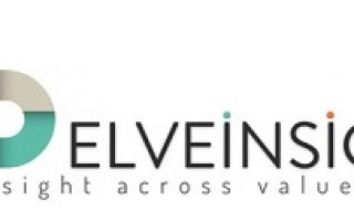 DelveInsight- Business Consultant and Knowledge Partner