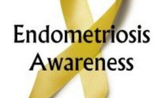 Follicle Stimulating Hormone in Endometriosis