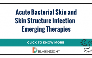 Acute Bacterial Skin and Skin Structure Infections Emerging Therapies