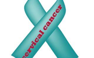 The Snippet : Sub types of cervical cancer identified