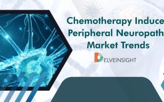 Chemotherapy-Induced Peripheral Neuropathy Market Trends