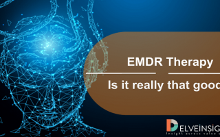EMDR Therapy- Is it really that good?
