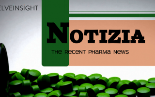 Pharma Market | Zejula's priority review; Erytech Pharma's new facility; good news for Krystal