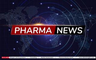 Nordisk ties up with Dicerna;  Pfizer's drug gets FDA nod; Alkermes buys Rodin