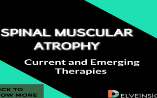 Spinal Muscular Atrophy: Current and Emerging Therapies