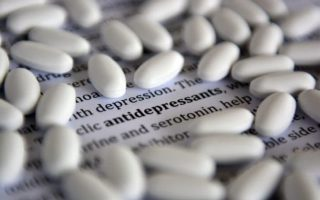 Antidepressants withdrawal hits millions of people