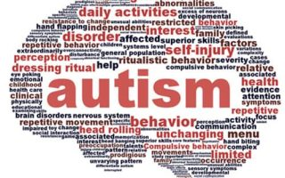 Autism study finds early intervention has lasting effects