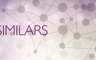 Biosimilars: A benchmark in Pharmaceutical Business
