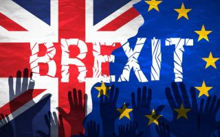 Whitepaper: Impact of Brexit on Pharma Space