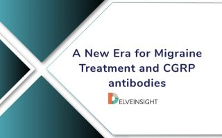 A New Era for Migraine Treatment and CGRP antibodies