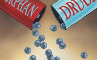 Orphan Drug Act and Its Criticism