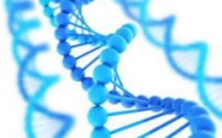 Biologic Parallel – A Perky Future Ahead