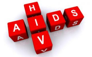 On World AIDS Day…