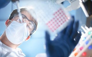 Diminishing pipeline of Galectin Inhibitors