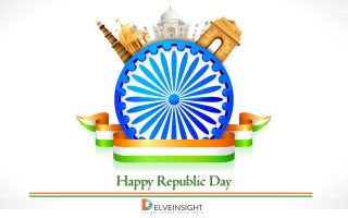 Happy Republic Day !!!