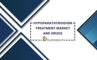 Hyperthyroidism Treatment Market and Drugs