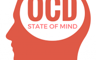 Obsessive-Compulsive Disorder: Emerging Therapies