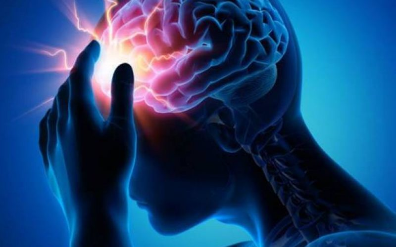 Amyotrophic Lateral Sclerosis (ALS) a fatal disease!