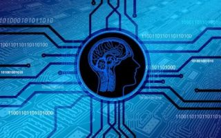 Machine Learning Models to Help Predicting Cancer Symptoms, Plan Treatment
