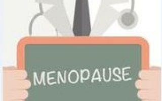 Vasomotor Symptoms of Menopause-Emerging Therapies