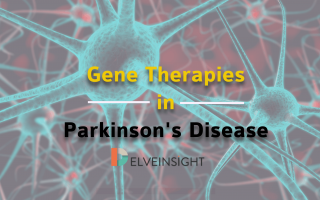 Gene Therapy in Parkinson's Disease