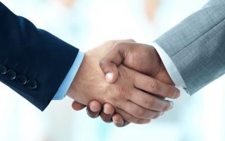 Commercial Outcomes – 17/07/2018 (Novartis)