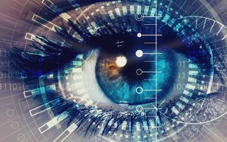 Retinal Degeneration : The Current Pipeline Scenario