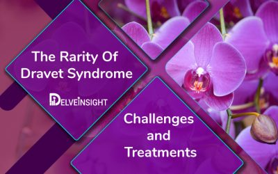 The Rarity Of Dravet Syndrome: Challenges, and Treatments