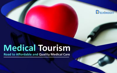 Medical Tourism: Road to Affordable and Quality Medical Care