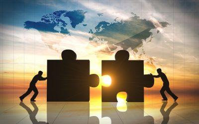 BI & Duke Clinical Research Institute have expansion; BioInv...