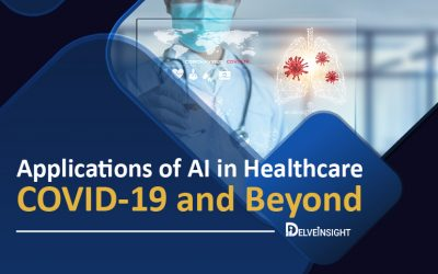 Applications of AI in Healthcare: COVID-19 and Beyond