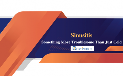 Sinusitis: Something More Troublesome Than Just Cold
