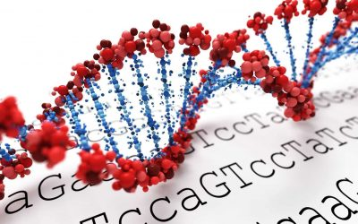 Is Gene Therapy the Next Cancer Treatment Revolution?
