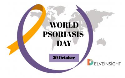 World Psoriasis Day