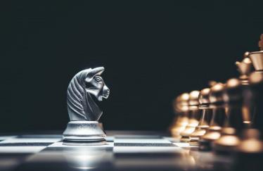 Competitive Intelligence study