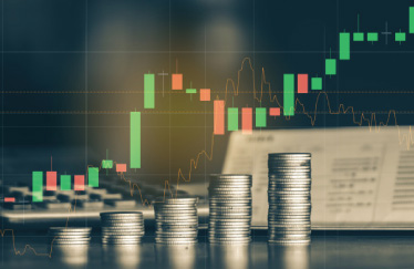 Investing or Divesting into an Oncological Asset