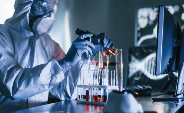 Covid-19 A pneumonia-associated pandemic viral outbreak whitepaper