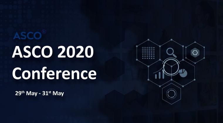 ASCO Conference 2020