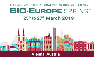 BIO Europe Spring