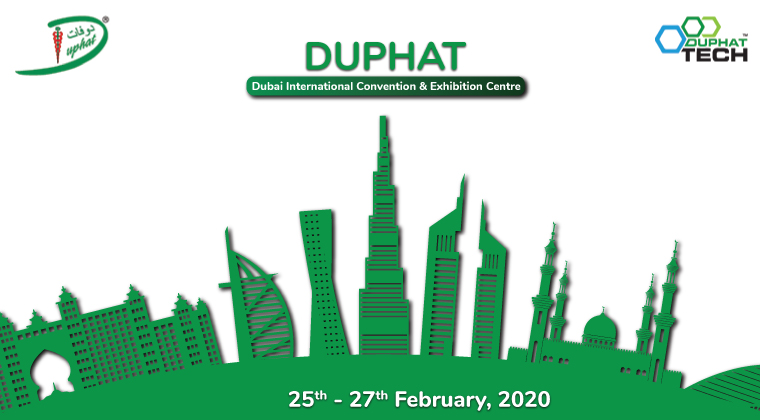 Duphat Conference 2020