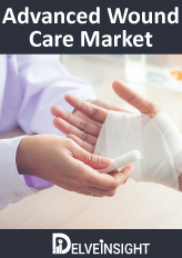 Advanced Wound Care (AWC) Market Insights, Competitive Landscape and Market Forecast–2026