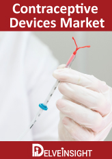Contraceptive Devices - Market Insights, Competitive Landscape and Market Forecast–2026