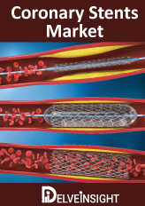 Coronary Stents Market Insights, Competitive Landscape and Market Forecast–2026