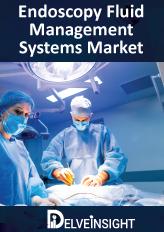 Endoscopy Fluid Management Systems Market Insights, Competitive Landscape and Market Forecast–2026