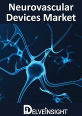 Neurovascular Devices Market Insights, Competitive Landscape and Market Forecast–2026