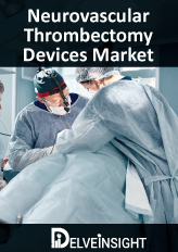 Neurovascular Thrombectomy Devices Market Insights, Competitive Landscape and Market Forecast–2026